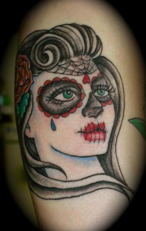 preety-tattoo